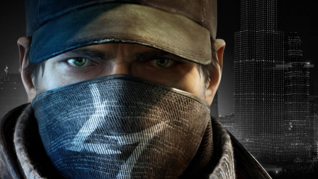 Watch Dogs - Hacker,  Smartphones und die totale Vernetzung