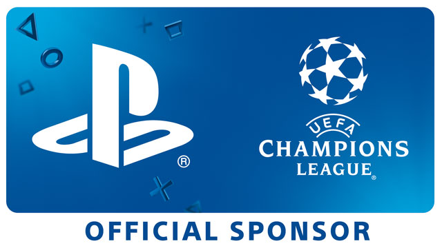 champions league finale tickets gewinnen