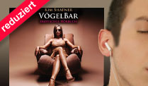Kim Shatner - VögelBar (Foto: blue panther books) (Quelle: erotic-lounge.com)