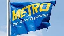 Metro will offenbar das Bangladesch-Abkommen nicht unterzeichnen (Quelle: dpa)