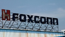 Drei weitere Selbstmorde bei Foxconn (Quelle: Reuters)