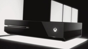 Xbox One vs. PS4: Microsoft peilt Pole-Position in Deutschland an