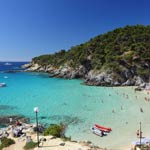 Reisewetter Italien (Quelle: Thinkstock by Getty-Images)