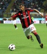 Kevin-Prince Boateng, AC Mailand (Quelle: imago / Anan Sesa)