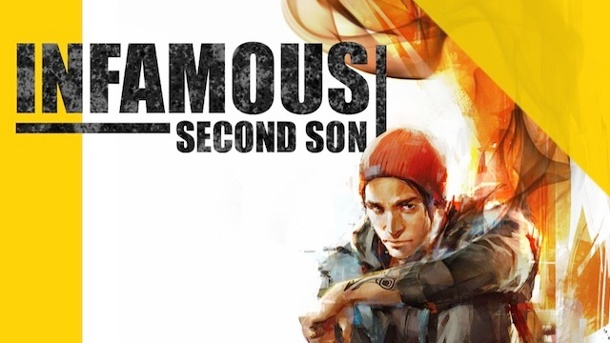 Infamous: Second Son: Preview des PS4-Exklusivtitels von Sucker Punch. Infamous: Second Son - Action-Adventure für PS4 von Sony (Quelle: Sony)