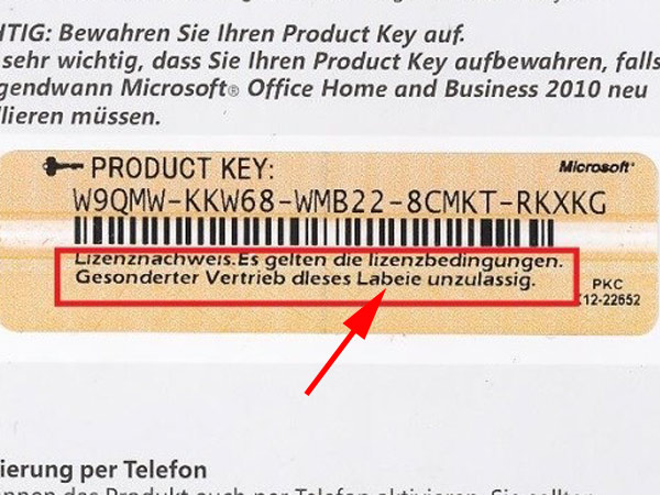 Office product what is microsoft office product key card photos of what is microsoft office product key card colourmoves Choice Image