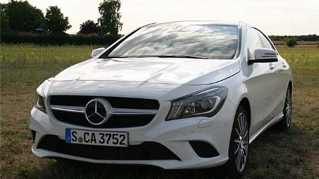 Home » Benz Cla Amg 2014 Price.html