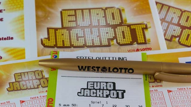 eurojackpot lotto24