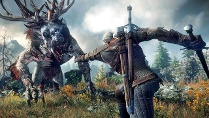 The Witcher 3: Wilde Jagd (Quelle: CD Projekt Red)