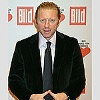 Boris Becker  (Quelle: dpa)