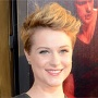 Evan Rachel Wood mit Pixie Cut (Quelle: imago/PicturePerfect)