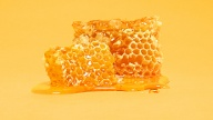 Android Honeycomb (Quelle: Hersteller)