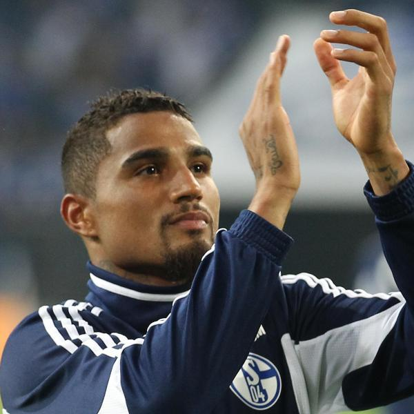 alter boateng
