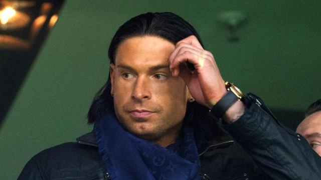 tim wiese will vertrag bei tsg hoffenheim nicht aufl sen. Black Bedroom Furniture Sets. Home Design Ideas