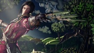 Fable Legends - Rollenspiel für Xbox One (Quelle: Microsoft)