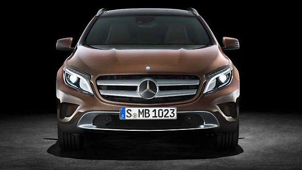 Mercedes benz alle news tests neue modelle und infos zu for Mercedes benz modelle