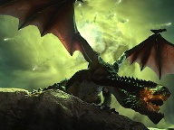 Dragon Age: Inquisition (Quelle: Electronic Arts)