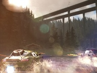 The Crew (Quelle: Ubisoft)