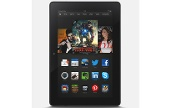 Amazon Kindle Fire HDX 8.9 (Quelle: Hersteller)