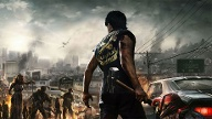 Dead Rising 3 für Xbox One (Quelle: Capcom)