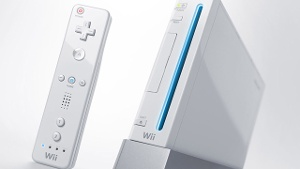 Wii-Produktion: Nintendo zieht in Japan den Stecker