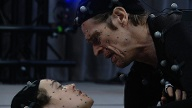 """""""Beyond: Two Souls""""- Interview (Quelle: Sony)"""