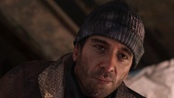 """Beyond: Two Souls""- Interview (Quelle: Sony)"