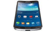 Galaxy Round (Quelle: Samsung Tomorrow)