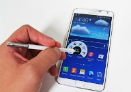 Galaxy Note 3: S Pen Funktionen (Quelle: pc-welt.de)