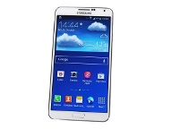 Galaxy Note 3: Display (Quelle: pc-welt.de)