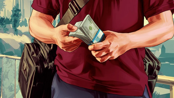 Grand Theft Auto Online: Rockstar revanchiert sich mit In-Game-Cash. GTA Online-Spieler werden mit In-Game-Cash belohnt (Quelle: Rockstar Games)