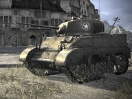 World of Tanks MMOG-Actionspiel von Wargaming West für Xbox 360 (Quelle: Wargaming.net)