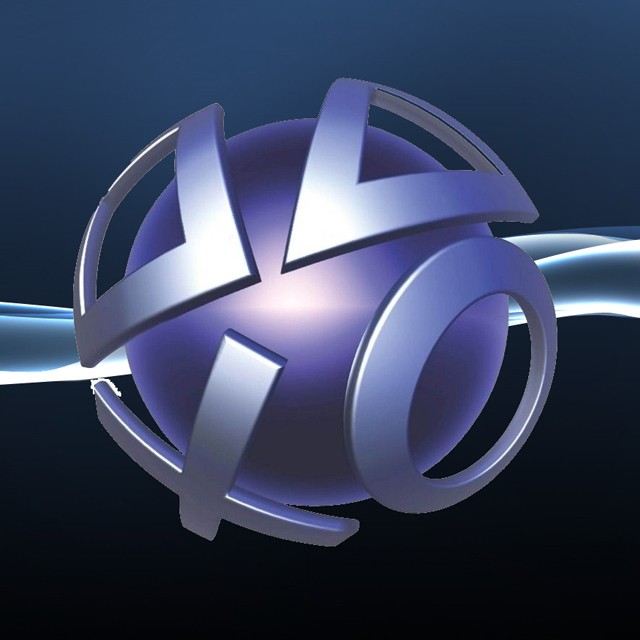 Celebrity playstation network id