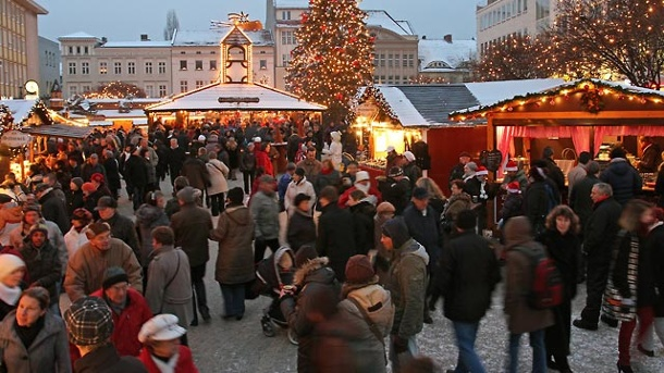 weihnachtsmarkt berlin spandau 2016 alle termine. Black Bedroom Furniture Sets. Home Design Ideas