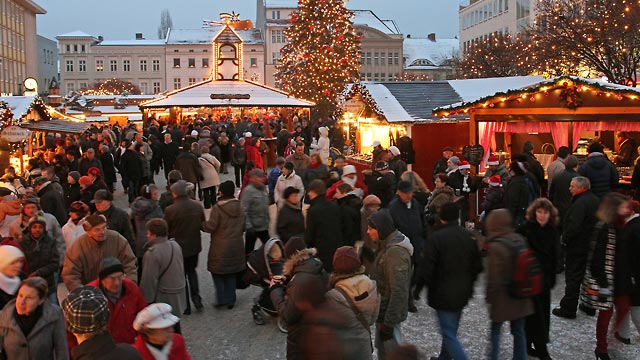 weihnachtsmarkt berlin spandau 2016 alle termine ffnungszeiten und infos. Black Bedroom Furniture Sets. Home Design Ideas