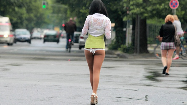 deutsche prostituierte video prostituierte russland