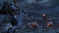 Call of Duty Ghosts Ego-Shooter von Infinity Ward für PC, PS3, PS4, Xbox 360 und Xbox One (Quelle: Activision)