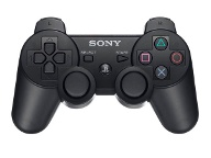 Playstation 4 Spielkonsole von Sony (Quelle: Sony)