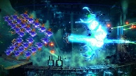 Resogun Retro-Shooter von Housemarque für PS4 (Quelle: Sony)