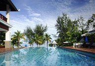 Anyavee Tubkaek Beach Resort, Krabi**** (Quelle: Anyavee Tubkaek Beach Resort)