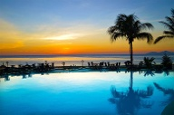 Sandy Beach Non Nuoc Resort, Da Nang**** (Quelle: Sandy Beach Non Nuoc Resort)