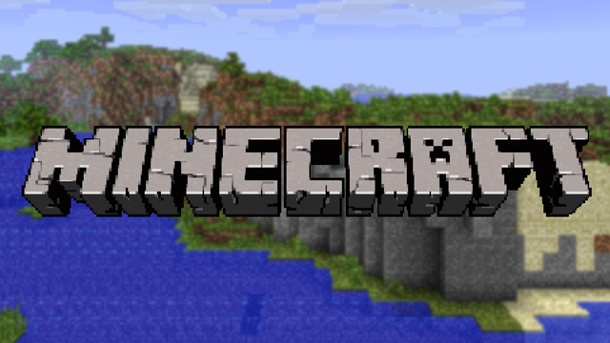 Indie-Hit Minecraft: PS3-Version schafft eine Million Verkäufe. Minecraft (Quelle: Mojang)