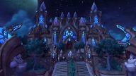 WoW: Mists of Pandaria (Quelle: Blizzard)