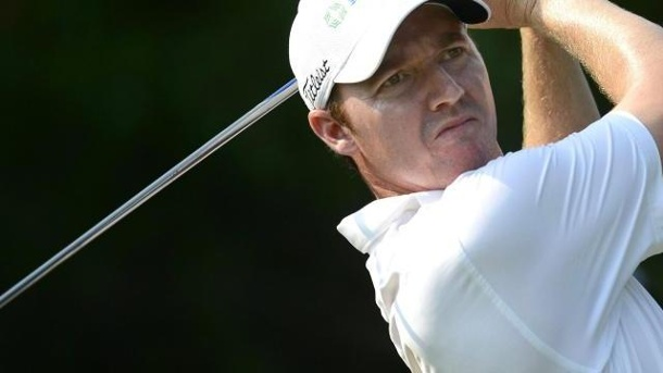 Jimmy Walker gewinnt Turnier in Honolulu. Jimmy Walker gewann auf Hawaii sein zweites PGA-Turnier.
