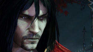 Preview zu Castlevania: Lords of Shadow 2 - Dracula erobert New York