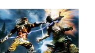 Free-to-Play-Games auf Spielkonsolen: Killer Instinct (Quelle: Microsoft)