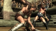 Free-to-Play-Games auf Spielkonsolen: Spartacus Legends (Quelle: Ubisoft)