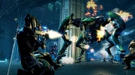 Free-to-Play-Games auf Spielkonsolen: Blacklight Retribution (Quelle: Zombie Studios)