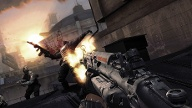 Wolfenstein: The New Order Ego-Shooter von Machine Games für PC, PS3, PS4, Xbox 360 und Xbox One (Quelle: Bethesda Softworks)