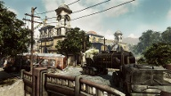Call of Duty: Ghosts - Onslaught-DLC Add-on zum Ego-Shooter von Infinity Ward für PC, PS3, PS4, Xbox 360 und Xbox One (Quelle: Activision)